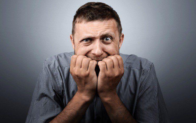 Vay online có thẩm định người thân?