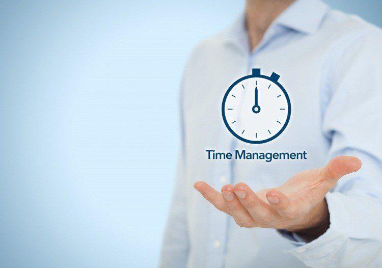 Vay online tiết kiệm thời gian và công sức