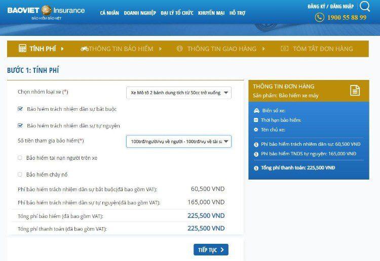 Chọn gói bảo hiểm Bảo Việt theo nhu cầu