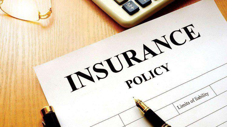 Mở thẻ tín dụng VPBank chỉ với hợp đồng bảo hiểm nhân thọ