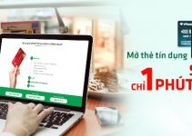 mo-the-tin-dung-vpbank-online