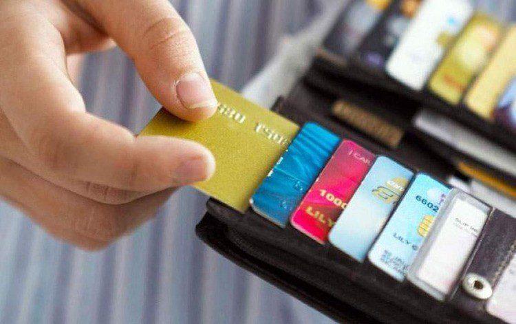Mở thẻ tín dụng VPBank với thẻ tín dụng ngân hàng khác