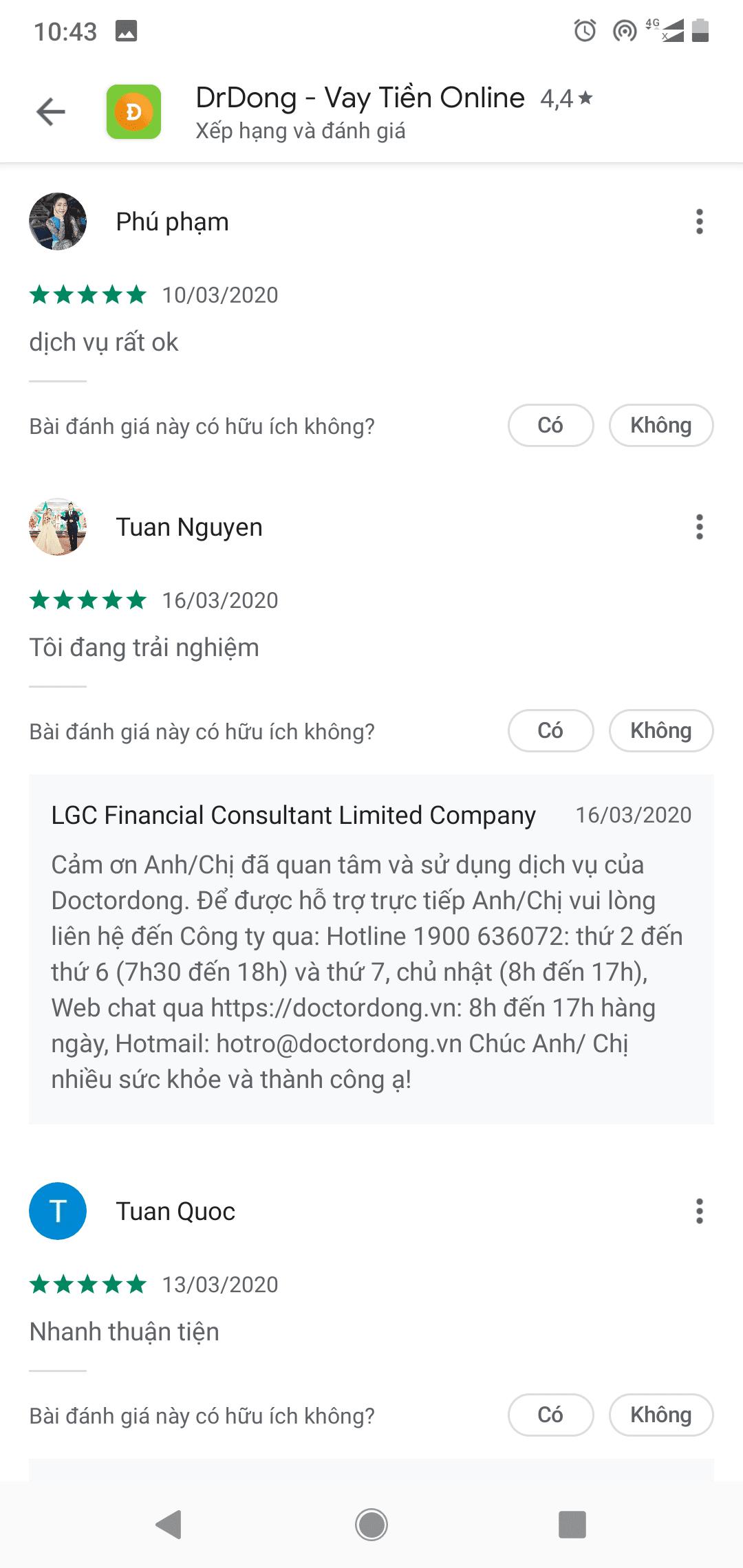 vphan-hoi-cua-khach-hang-ve-Doctor-dong