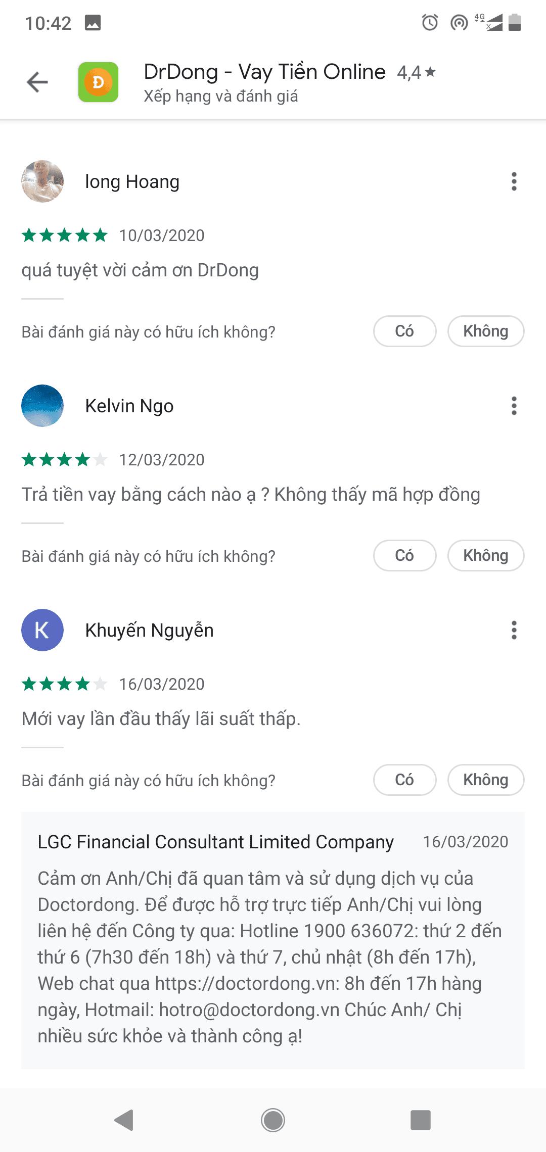 phan-hoi-cua-khach-hang-ve-Doctor-dong