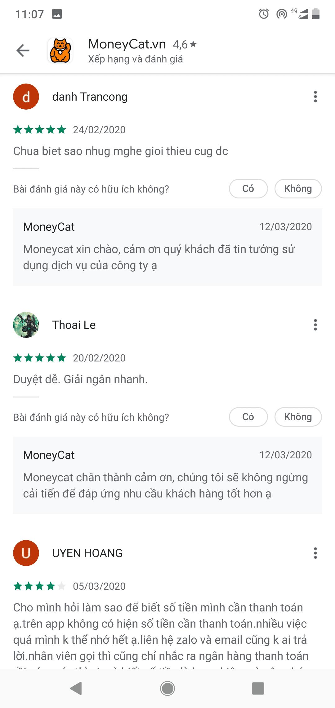 phan-hoi-cua-khach-hang-ve-Money-cat (1)