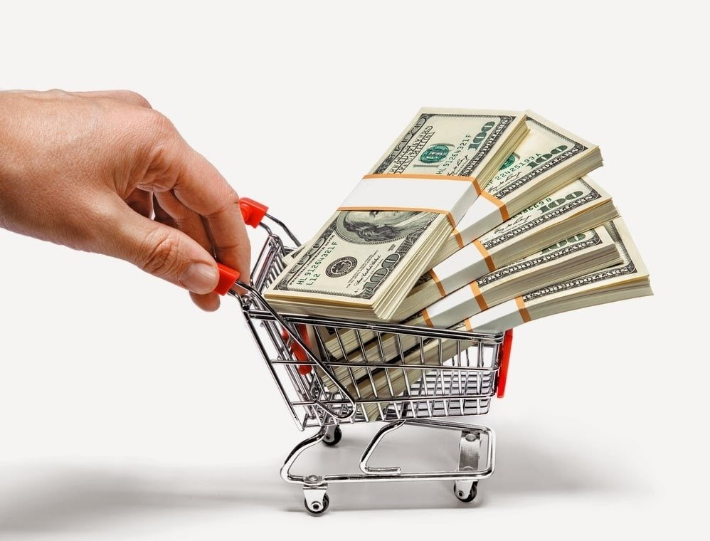 4 hình thức vay tiền nhanh ở Huế