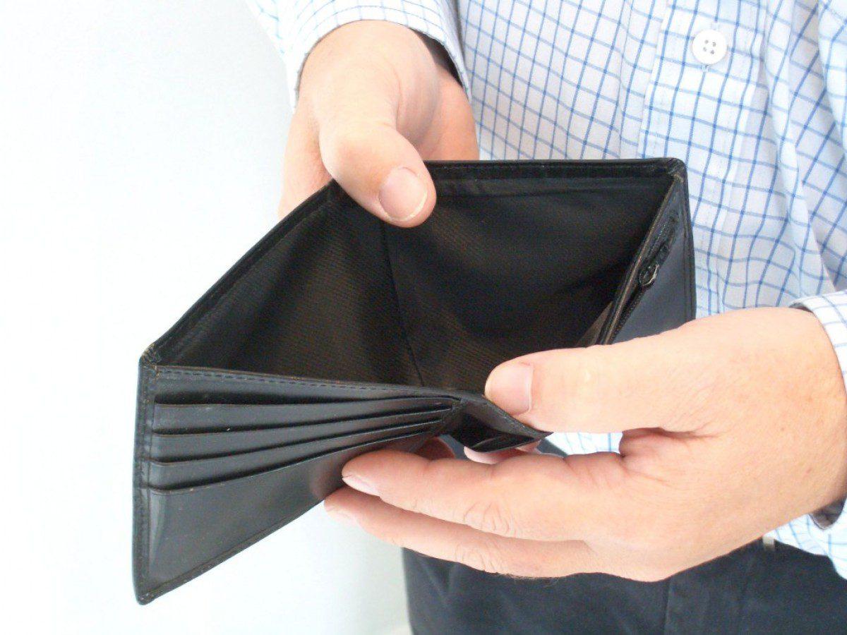 Cashwagon giúp bạn lúc khó khăn tài chính