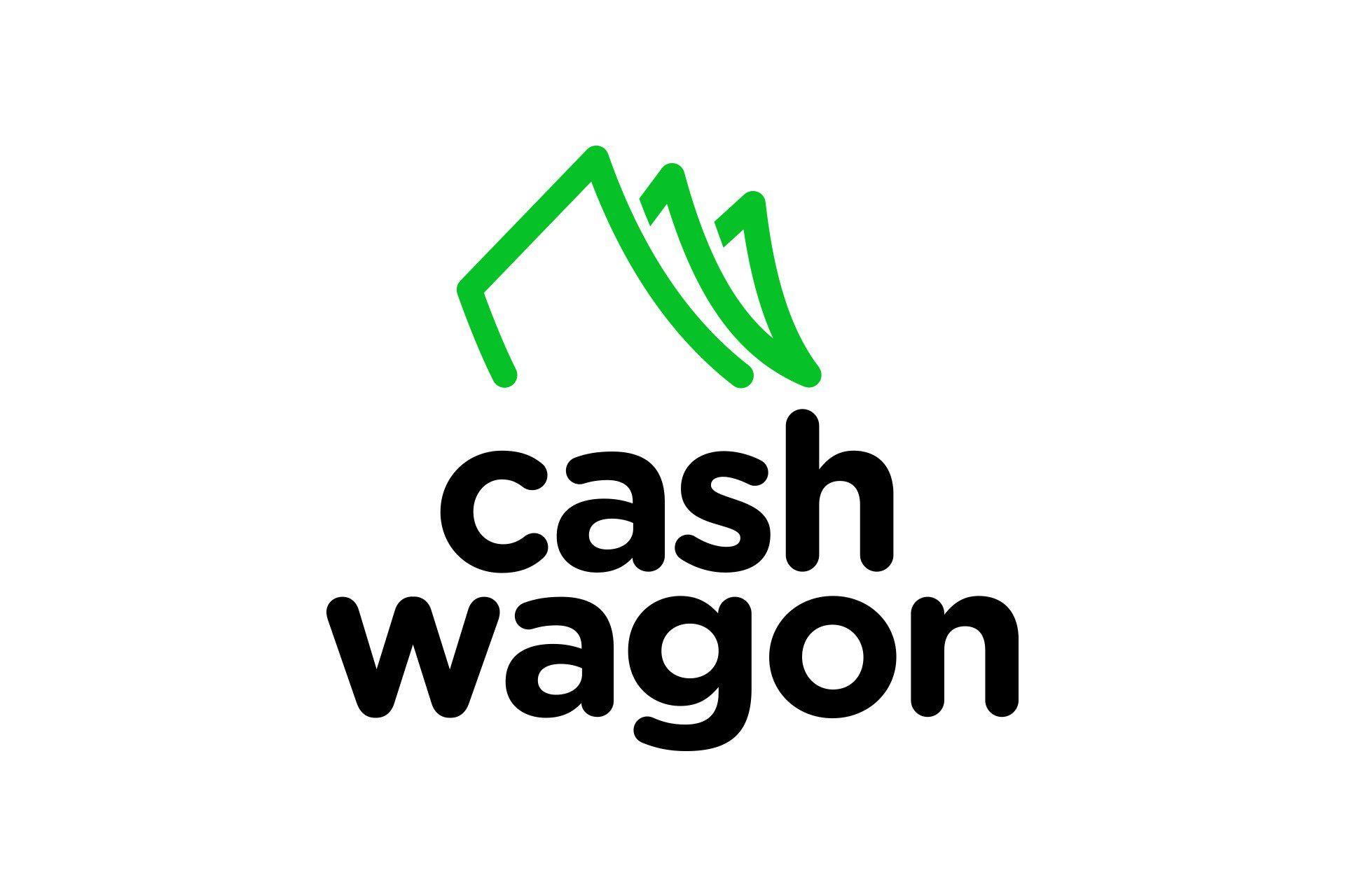 Cashwagon thuộc các đơn vị cho vay nhanh tốt nhất hiện nay
