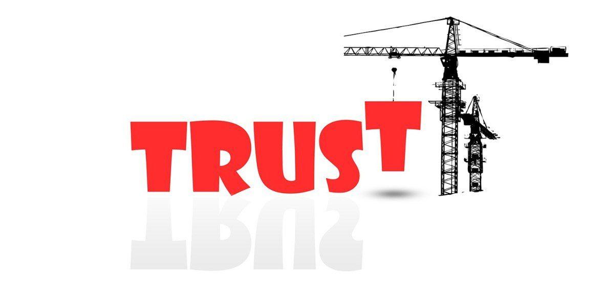 Cashwagon xây dựng uy tín cao qua nhiều năm hoạt động