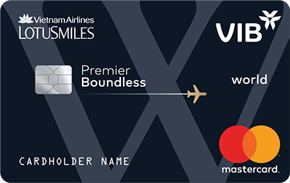VIB-Premier-Boundless