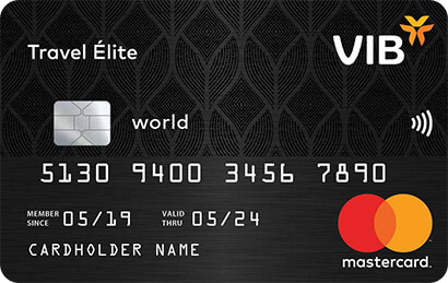 VIB-Travel-Elite