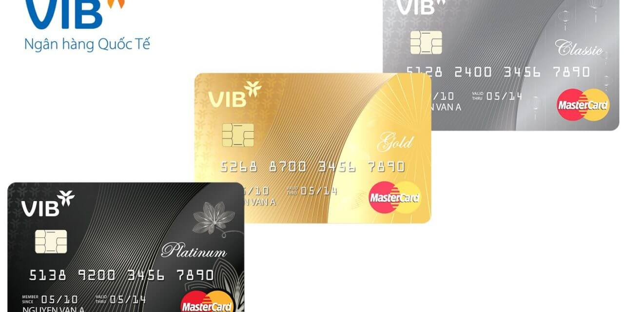 Gia hạn thẻ không mất phí