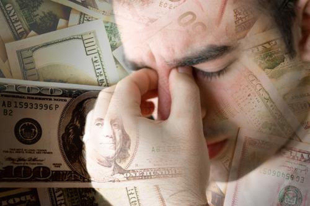 Hãy xin gia hạn khoản vay khi gặp khó khăn