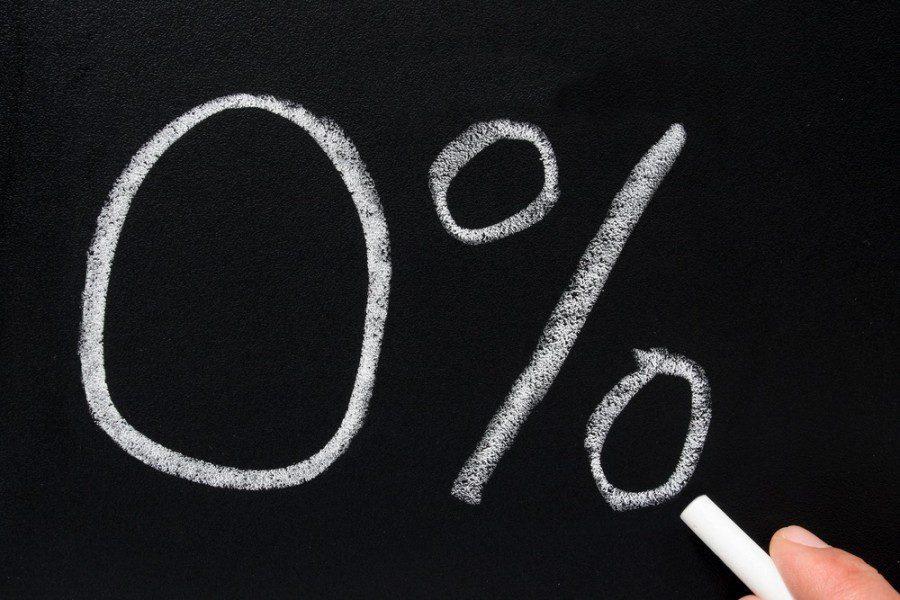 Hưởng lãi 0 đồng cho khoản vay đầu tiên tại Cashwagon
