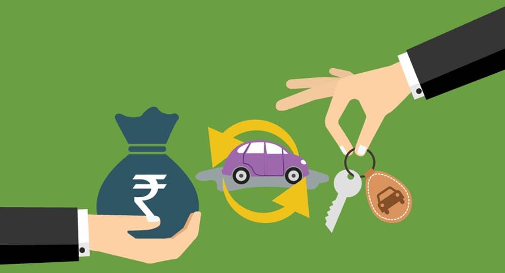 Vay ngân hàng được duyệt dễ hơn khi có tài sản đảm bảo