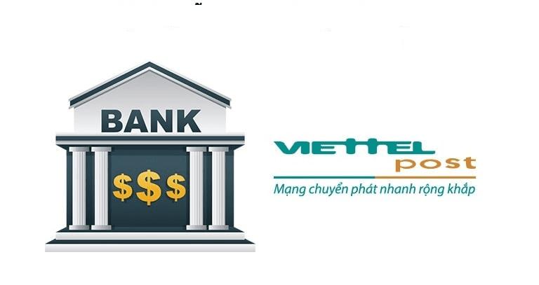 Cách thanh toán khoản vay Oneclickmoney