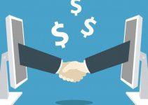 Vay tiền online không cần thẩm định người thân