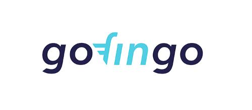 Gofingo - công ty tư vấn, giải pháp tài chính uy tín