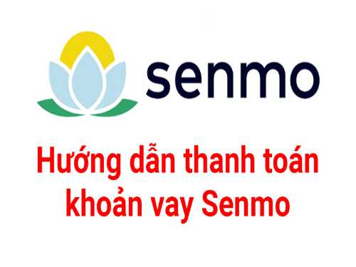 Thanh toán khoản vay Senmo