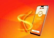 Mở Tài Khoản MSB ONLINE: Hướng Dẫn Đăng Ký chi tiết A-Z