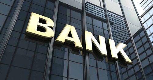 Thanh toán khoản vay qua ngân hàng