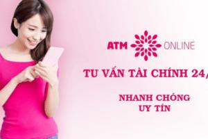 ATM ONLINE: có uy tín không? Cách vay tiền ATM Online từ A-Z