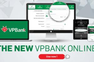 Vay VPBANK Online: Có Uy Tín Không? Hướng Dẫn Đăng Ký Chi Tiết