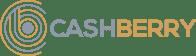 cashberry-logo