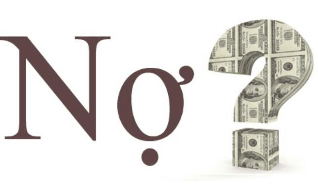 Mirae Asset đòi nợ như thế nào?