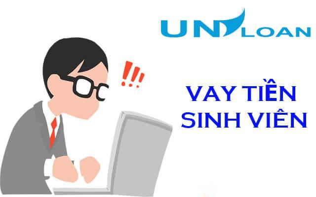 Uniloan - Giải pháp tài chính an toàn, nhanh chóng cho sinh viên
