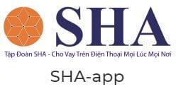 SHA-APP