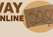 TOP 5+ App VAY 500K Online Nhanh Nhất Chỉ Cần CMND