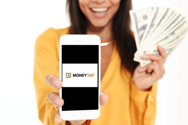 MoneyTap - Ứng dụng cho vay đầu tiên tại Việt Nam áp dụng cơ chế hạn mức tín dụng tiêu dùng cá nhân