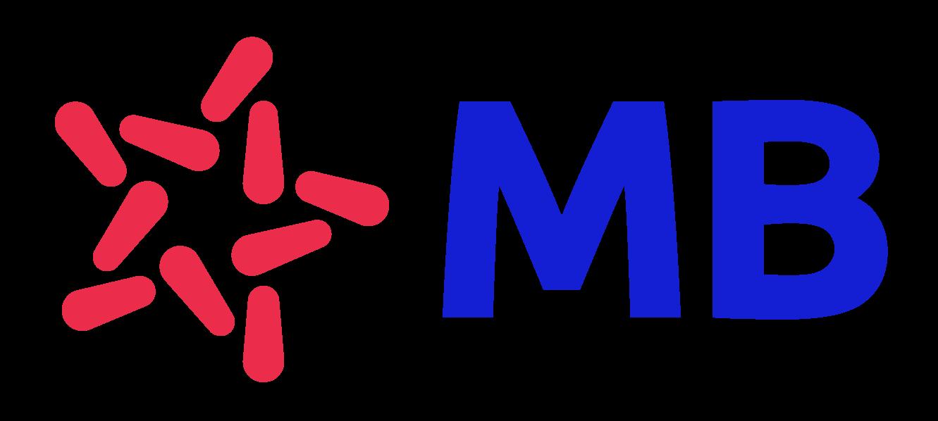app mbbbank