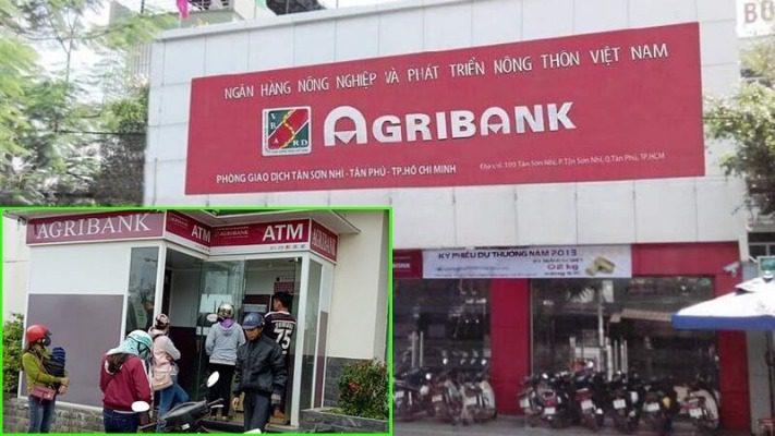 Ngân hàng Agribank hỗ trợ sinh viên vay vốn