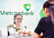 Vay 10 TRIỆU VIETCOMBANK Lãi Suất Thấp (Năm: 2021)