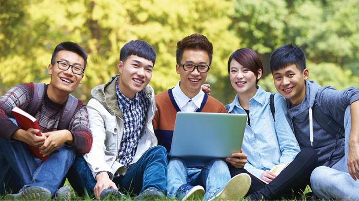 Vay tiền online - Giải pháp hữu hiệu cho sinh viên khi cần vay tiền gấp