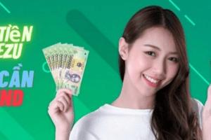 TOP 5+ VAY TRẢ GÓP BẰNG CMND nhận tiền trong ngày (mới 2021)
