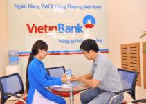 Vay Vốn Sinh Viên VietinBank 2021: Hướng dẫn chi tiết