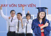 Vay Vốn Sinh Viên CTU (Đại học Cần Thơ) 2021