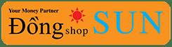 dong-shop-sun-logo