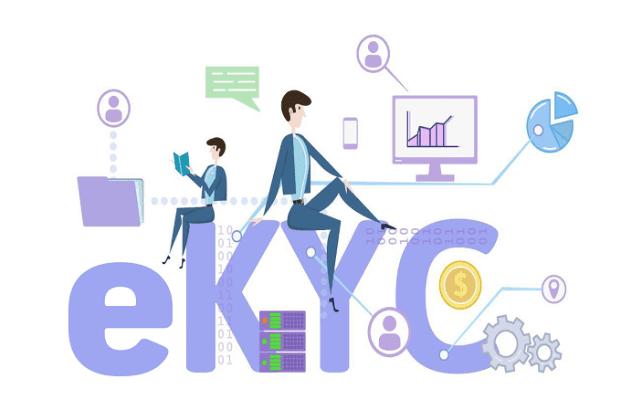 eKYC là gì? Nên mở tài khoản eKYC ngân hàng nào?