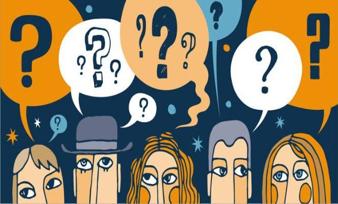 Những câu hỏi thường gặp