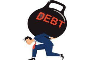 Nợ Xấu Nhóm 5 DƯỚI 10 TRIỆU Vay Được Ở đâu? Cách Xóa và Tất Toán Nợ