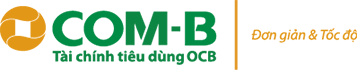 OCB-COMB-logo