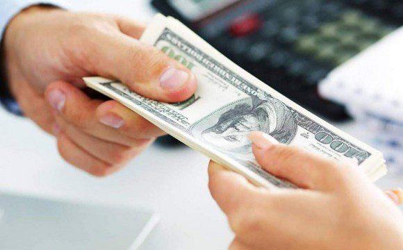 Ai được vay online Techcombank?