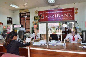 Vay Vốn Sinh Viên AGRIBANK 2021 (có hướng dẫn)