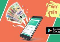TOP 5+ App Vay Tiền Online Trả Góp Hàng Tháng (Lãi Suất Thấp)