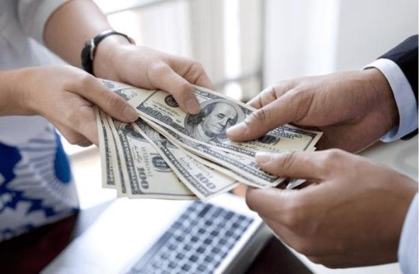 Lợi ích khi vay tín chấp ngân hàng