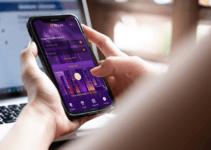 Hướng Dẫn Cách Mở Tài Khoản TPBANK Online Ngay Tại Nhà